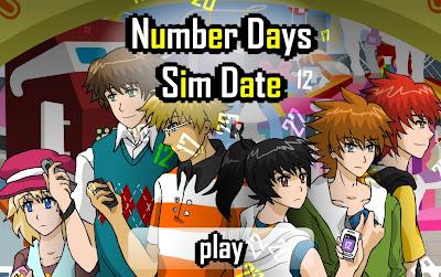 Bgr hookup simulator anime for girls