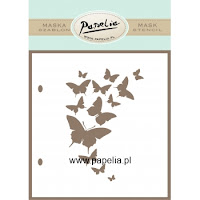 http://www.papelia.pl/maska-szablon-wzor-motyle-p-1171.html