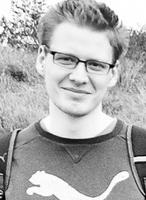 Алексей Свирин (Redfox42)