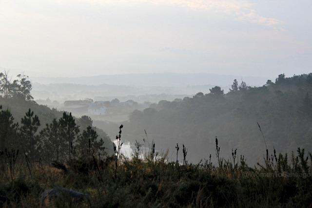 olveiroa-camino-de-santiago-finisterra-rio-xallas