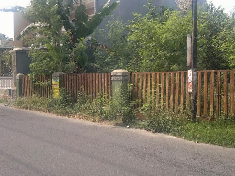 http://tanahperumahanjogja.blogspot.co.id/2014/06/tanah-dijual-di-jogja-dekat-ugm-di-jalan-kalimantan.html