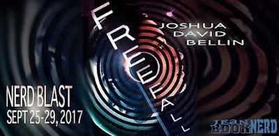 http://www.jeanbooknerd.com/2017/08/nerd-blast-freefall-by-joshua-david.html