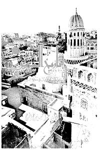 تاريخ اليمن من كتاب كنز الأخيار في معرفة السير والأخبار pdf