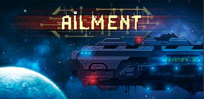 Ailment Mod Apk [Unlimited money][Free purchase] Download