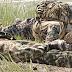 Azerbaijan ARMY 2017