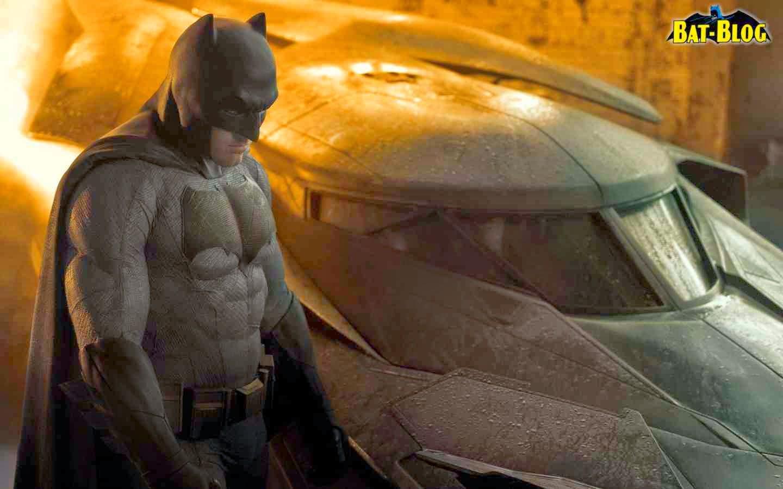 Bat blog batman toys and collectibles - Ben affleck batman wallpaper ...