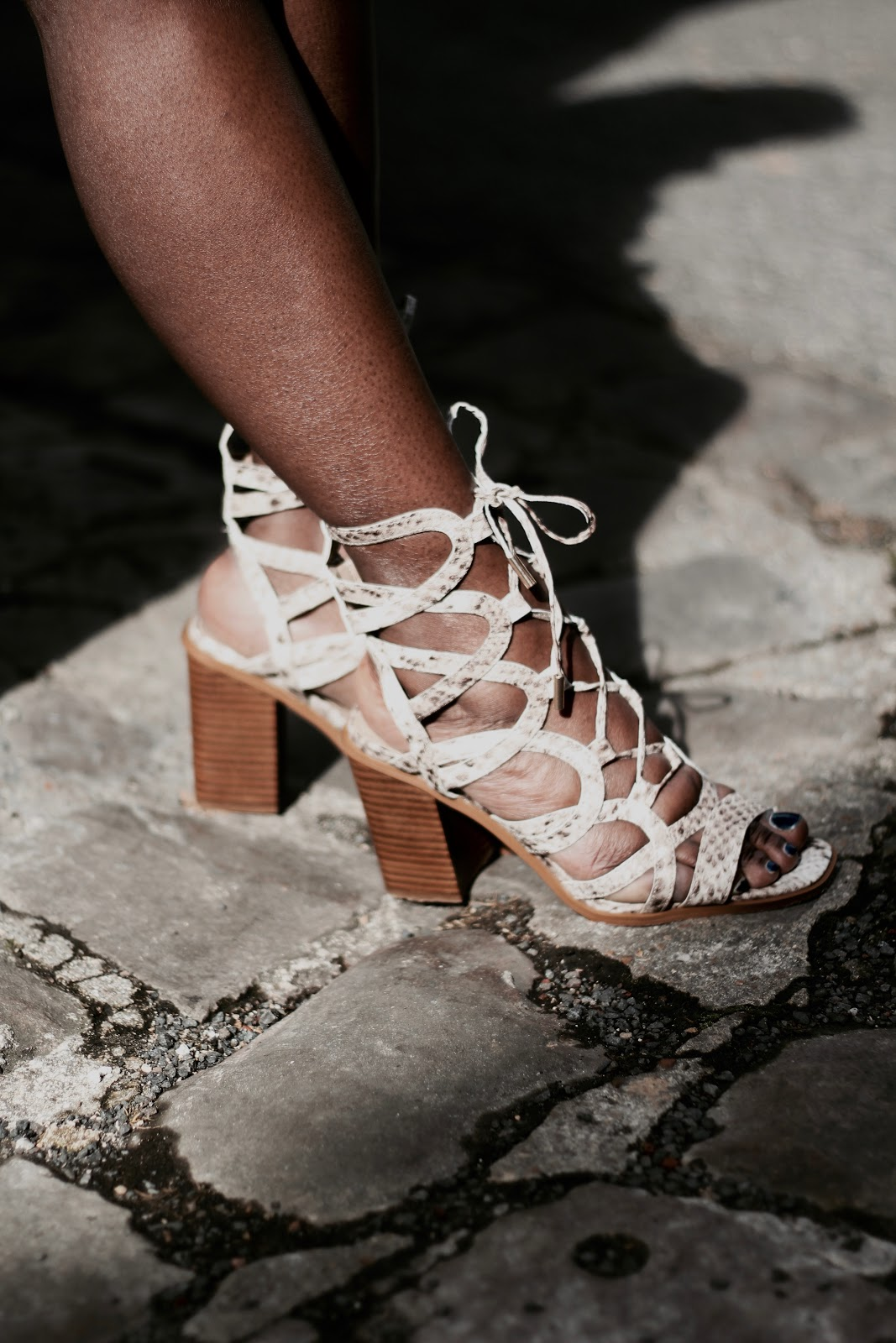 shoes-chaussures-asos-blog-mode-tendance