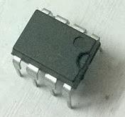 تايمر 555
