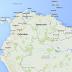 Vận Chuyển Hàng Đi Colombia Giá Rẻ