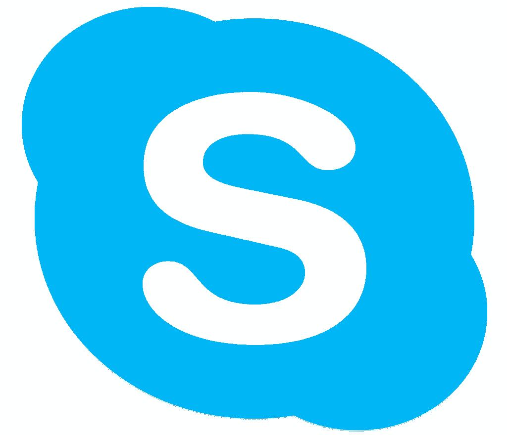 تحميل برنامج سكايب للكمبيوتر أحدث إصدار كامل برابط مباشر مجانا||Download  Skype 2019