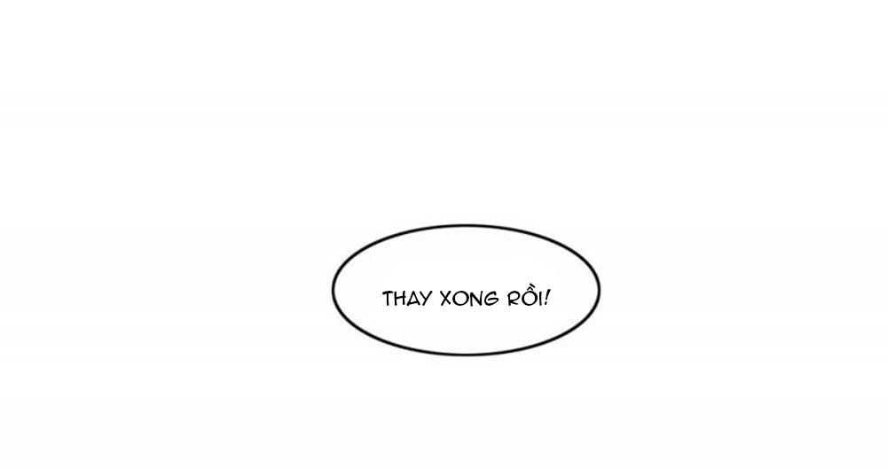 Thiên Ngoại Phi Tiên chap 10 - Trang 32