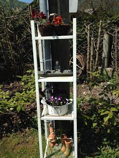 pfuetzenhuepfer s welt cooking pot photo update ikea hack. Black Bedroom Furniture Sets. Home Design Ideas