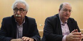 Μετά το «βέτο» Φίλη, ο Γαβρόγλου παίρνει πίσω τη διάταξη για τα ιδιωτικά πανεπιστήμια