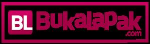 https://www.bukalapak.com/p/kesehatan-2359/obat-suplemen/obat-obatan/fj8fet-jual-walatra-sarang-semut-papua-asli-sarang-semut-kapsul-obat-herbal-tumor-dan-kanker-payudara?product_push=success&promoted_configuration=