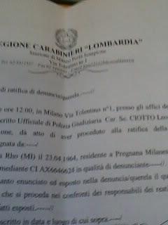 Michelangelo-Coltelli-Butac-denunciato