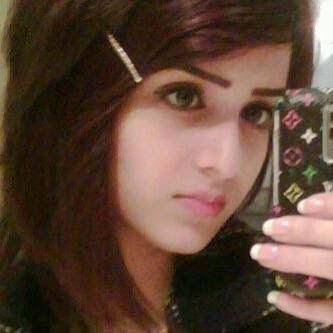 Girl skype names online now
