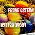 Ostergrüße / Życzenia wielkanocne po niemiecku