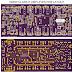 1000W Power Amplifier Class H Kencleng Pro
