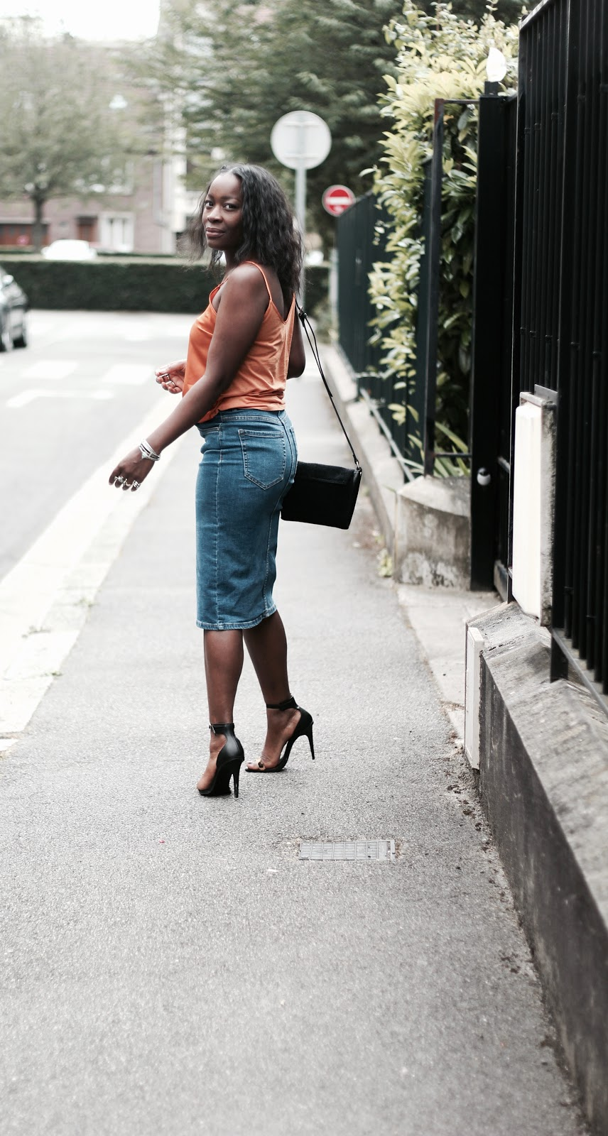 jeans-denim-fashion-blogger