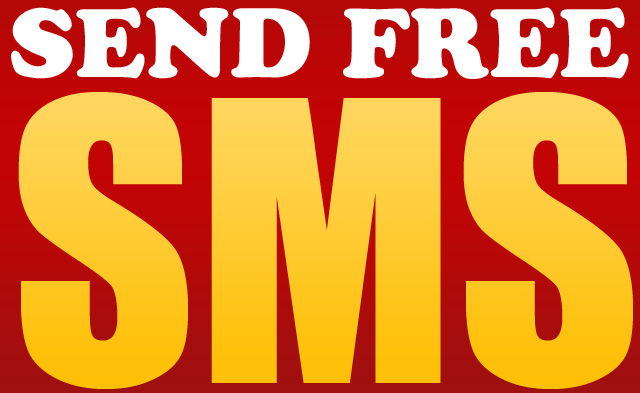 All Of The Live Forever | Free Sms Online From Unknown Number
