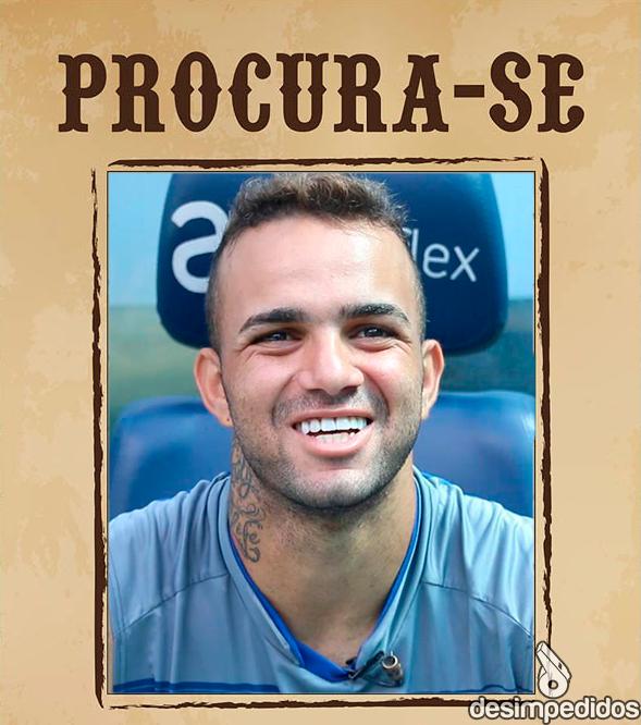 Imagens para WhatsApp zuando o Grêmio