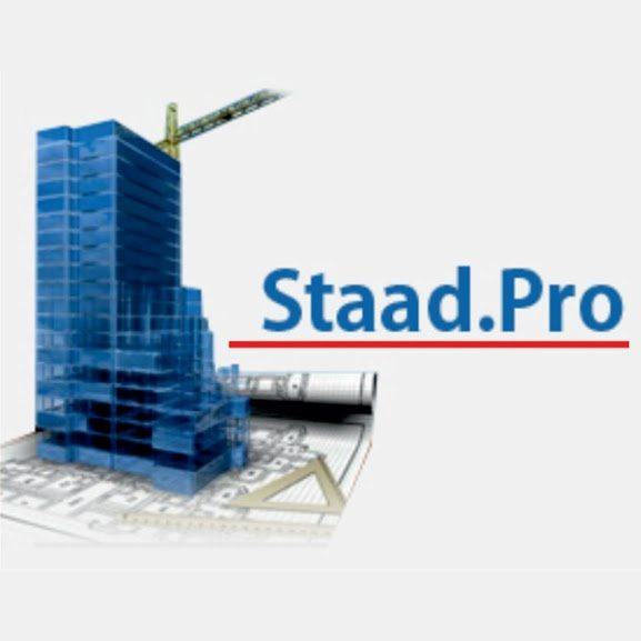 New Release STAAD.Pro CONNECT Edition (21.00.00.57)