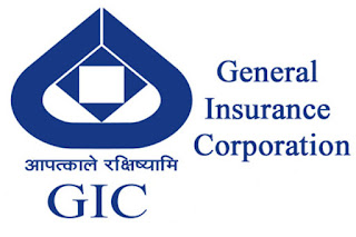 gic-assistant-manager-result