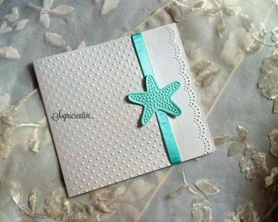 Matrimonio Tema Tiffany : Partecipazioni sognicreativi wedding and events