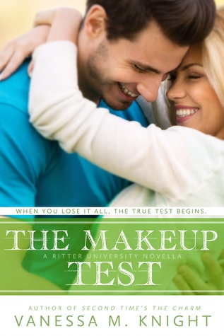 The Makeup Test