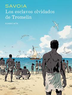 https://nuevavalquirias.com/los-esclavos-olvidados-de-tromelin.html