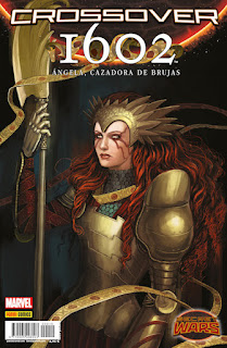 http://www.nuevavalquirias.com/secret-wars-crossover-10-1602-angela-cazadora-de-brujas-comprar-comic.html