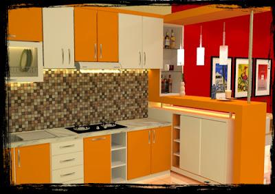 Jasa kitchen set kediri, toko kitchen set kediri, jual kitchen set kediri