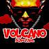 Sean Paul - Volcano (Remix)