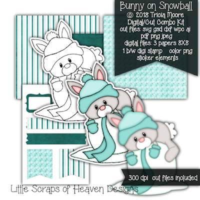https://3.bp.blogspot.com/-lXW0CYmagC8/XCEWHfGhTgI/AAAAAAAAGBg/5WZC6RWQhgIE9_OGfQOf63yzfN5tIwZGACLcBGAs/s400/bunny%2Bon%2Bsnowball%2Bcover.png