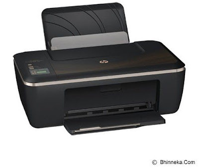 Kelebihan dan Harga Printer HP Serta Perawatannya