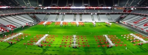 Wales Vs Belgium Live Stream Euro 2016