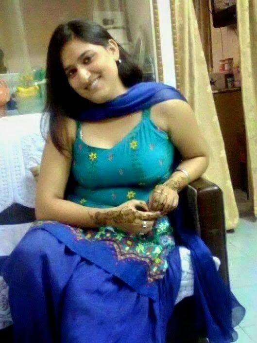 Indian women seeking men natomas