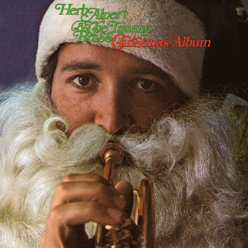 Mood du jour My Favorite Things Herb Alpert & The Tijuana Brass