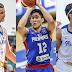 Jones Cup 2017 Live Stream, Replay & Box Scores: Gilas Pilipinas