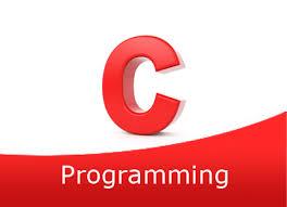क्या है  c programming हिंदी में hindi सीखे