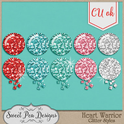 http://www.sweet-pea-designs.com/shop/index.php?main_page=product_info&cPath=209_211&products_id=1303