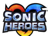 Sonic Heroes 2020 for Windows Free Download
