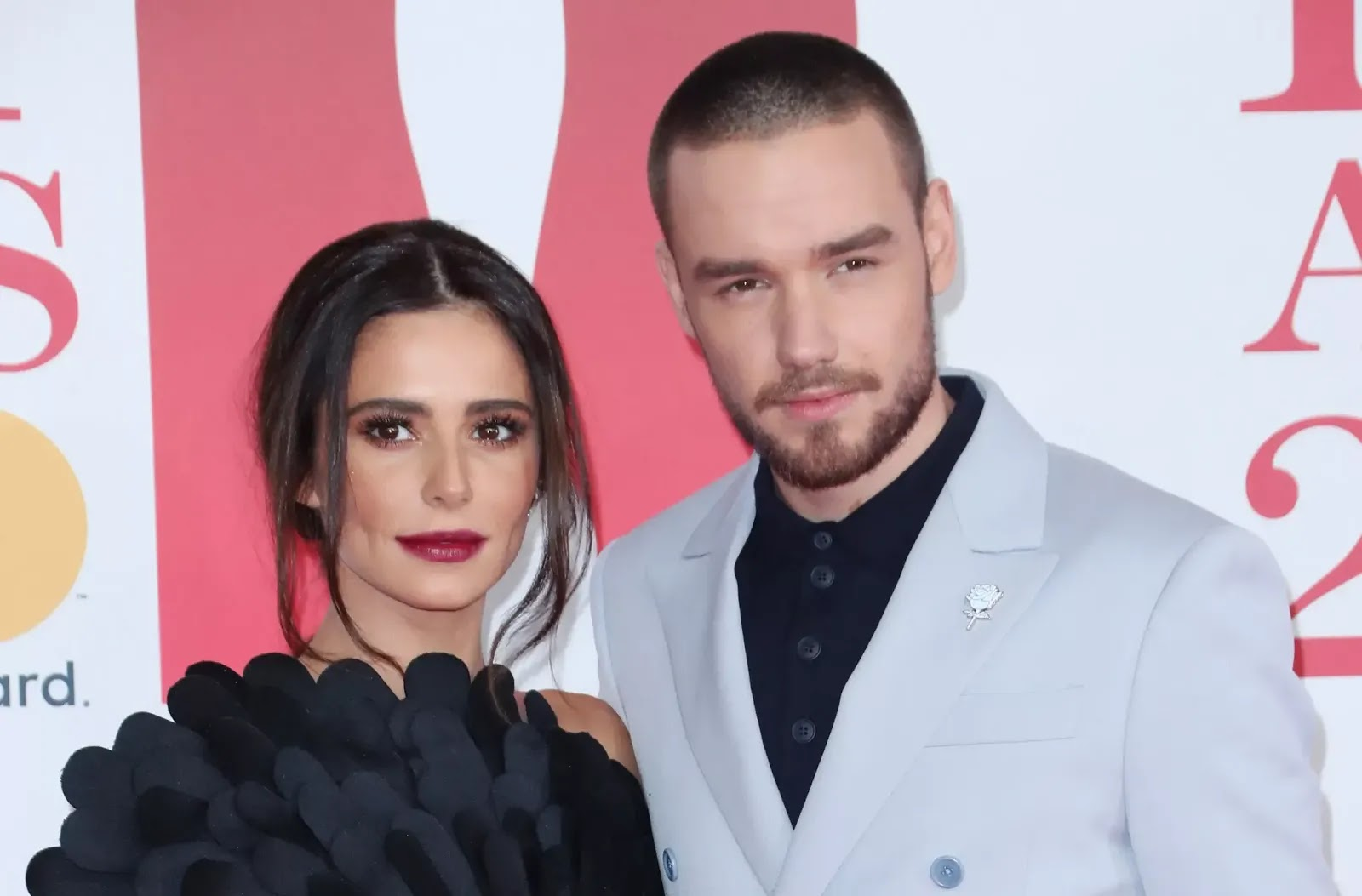 Liam Payne And Cheryl Just Announced Their Split In A Heartbreaking Statement