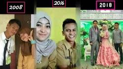 10 Tahun Jagain Jodoh Orang, Kisah Asmara Deddy Setiawan Pacaran dari 2008 Endingnya Bikin Nangis