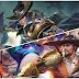Alasan Kenapa Kamu Harus Main Game Mobile Arena(AOV) Daripada Mobile Legends