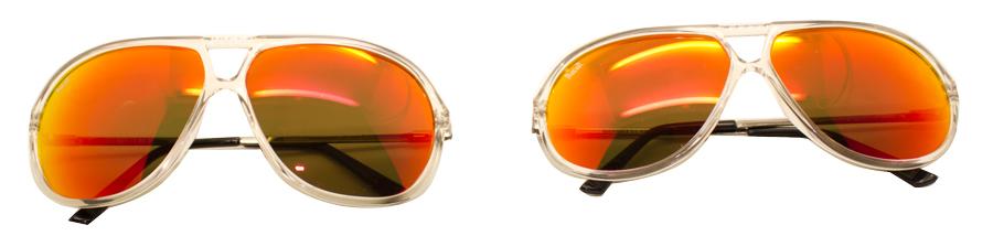 Óculos HB Andes e Atacama - Blog VisoStore 90b3d1851d