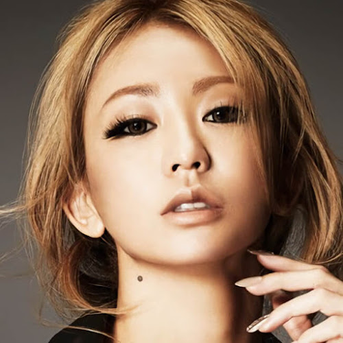 Download Koda Kumi Discography Flac, Lossless, Hi-res, Aac m4a, mp3, rar/zip