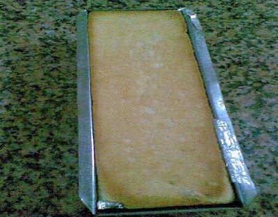 طريقة عمل خبز التوست الرائع بالصور