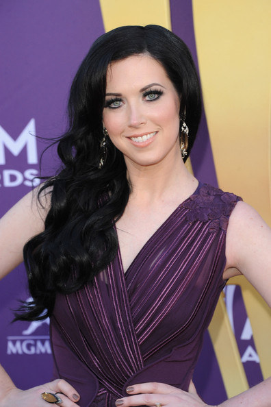 Great Haircolor When Country Went To Vegas The Academy