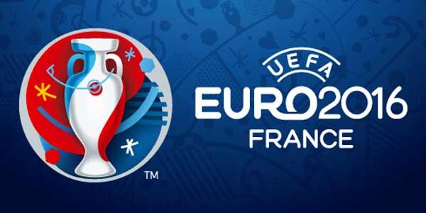 Jadwal EURO 2016 RCTI: Siaran Langsung Fase Grup Eropa Malam Ini